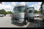 Used 2005 Winnebago Adventure 37B Class A - Gas For Sale
