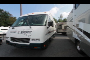 Used 1997 Georgie Boy Pursuit M2808 Class A - Gas For Sale