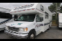Used 1997 Winnebago Minnie 324RC Class C For Sale