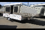 Used 2013 Forest River Flagstaff M-227 Pop Up For Sale