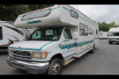 1998 Coachmen Pathfinder