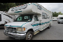 Used 1998 Coachmen Pathfinder 23 Class C For Sale