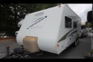 2008 Travel Lite RV R-VISION