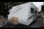 Used 2008 Travel Lite RV R-VISION 21 RBH Travel Trailer For Sale