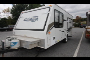 Used 2009 Starcraft Travel Star 18RB Travel Trailer For Sale