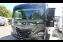 Used 2014 Fleetwood Storm 32H Class A - Gas For Sale