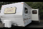 Used 1999 Shasta Phoenix M-27BH Travel Trailer For Sale