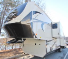 New 2015 Heartland Big Country 3950FB Fifth Wheel For Sale