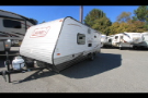 Used 2015 Coleman Coleman CTS16FB Travel Trailer For Sale