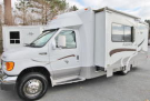 2005 Winnebago Aspect