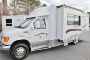 Used 2005 Winnebago Aspect 23D Class C For Sale