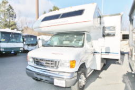 2005 Winnebago Minnie