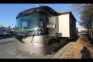 2008 Coachmen Cross Country