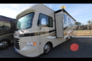 New 2015 THOR MOTOR COACH ACE EVO29.2 Class A - Gas For Sale