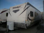 New 2012 Keystone Hideout 26B Travel Trailer For Sale