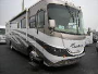 2003 Coachmen Cross Country