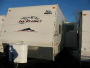 Used 2007 Jayco Jay Flight 28FRLS Travel Trailer For Sale