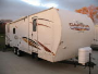 2009 Coachmen Captiva