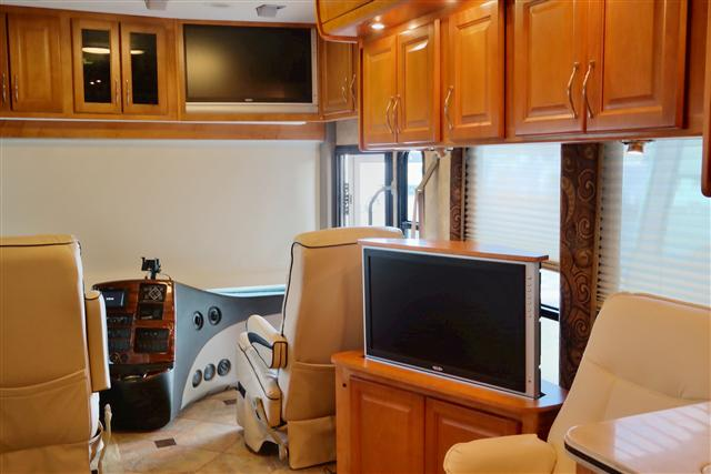 Buy a Used Gulfstream Tourmaster in Wauconda, IL.