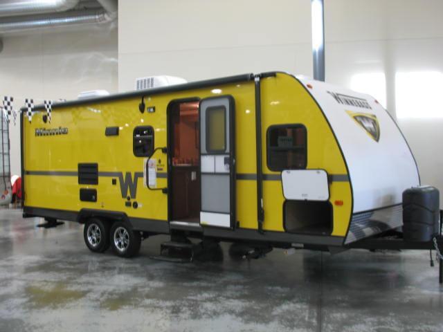 Beautiful RV Supplies Accessories Truck Camper Hidden Hitches Motor Home