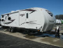 2013 Winnebago ONE
