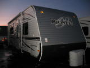 New 2013 Heartland Pioneer RB22 Travel Trailer For Sale