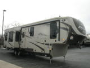 New 2013 Heartland Big Country 3691SK Fifth Wheel For Sale