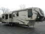 New 2013 Heartland Big Country 3251TS Fifth Wheel For Sale