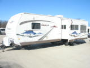 2006 Coachmen CHAPPAREL