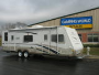 Used 2004 R-Vision Trail Lite 8283S Travel Trailer For Sale