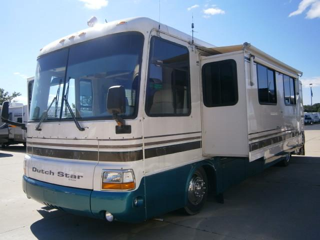 Used class a diesel rvs and motorhomes for sale rvs com