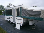 Used 2012 Starcraft Centennial 3611 Pop Up For Sale
