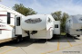 Used 2006 Keystone Outback 30RK Fifth Wheel For Sale