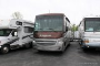 New 2015 Winnebago Sightseer 30A Class A - Gas For Sale
