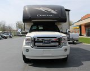 New 2014 THOR MOTOR COACH Chateau 35SK Class C For Sale