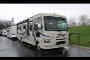 New 2015 THOR MOTOR COACH Windsport 27K Class A - Gas For Sale