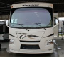 New 2015 THOR MOTOR COACH Windsport 34E Class A - Gas For Sale