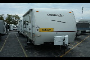 Used 2008 Keystone Outback 21RS Travel Trailer For Sale