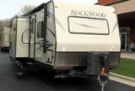 New 2015 Forest River Rockwood Ultra Lite 2910TS Travel Trailer For Sale