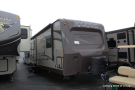 New 2015 Forest River Rockwood Signature Ultra Lite 8310SS Travel Trailer For Sale