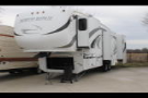 2011 Coachmen NORTHRIDGE