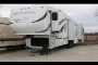 Used 2011 Coachmen NORTHRIDGE 320 RLQ Fifth Wheel For Sale