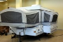 Used 2003 Coleman Bayside ELITE Pop Up For Sale