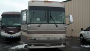 2005 WESTERN RV Alpine