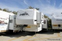 Used 2002 Keystone Everest 293 I Fifth Wheel For Sale