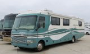 Used 2000 Fleetwood Pace Arrow Vision 36B Class A - Gas For Sale