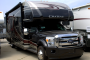 New 2015 THOR MOTOR COACH Chateau 33SW Class C For Sale