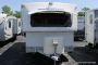 Used 1997 Hi-Lo Hi Lo 24D Travel Trailer For Sale