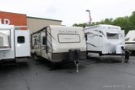 New 2015 Forest River Rockwood Ultra Lite 2702SS Travel Trailer For Sale
