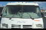 Used 1995 National Tropi-Cal 290 Class A - Gas For Sale